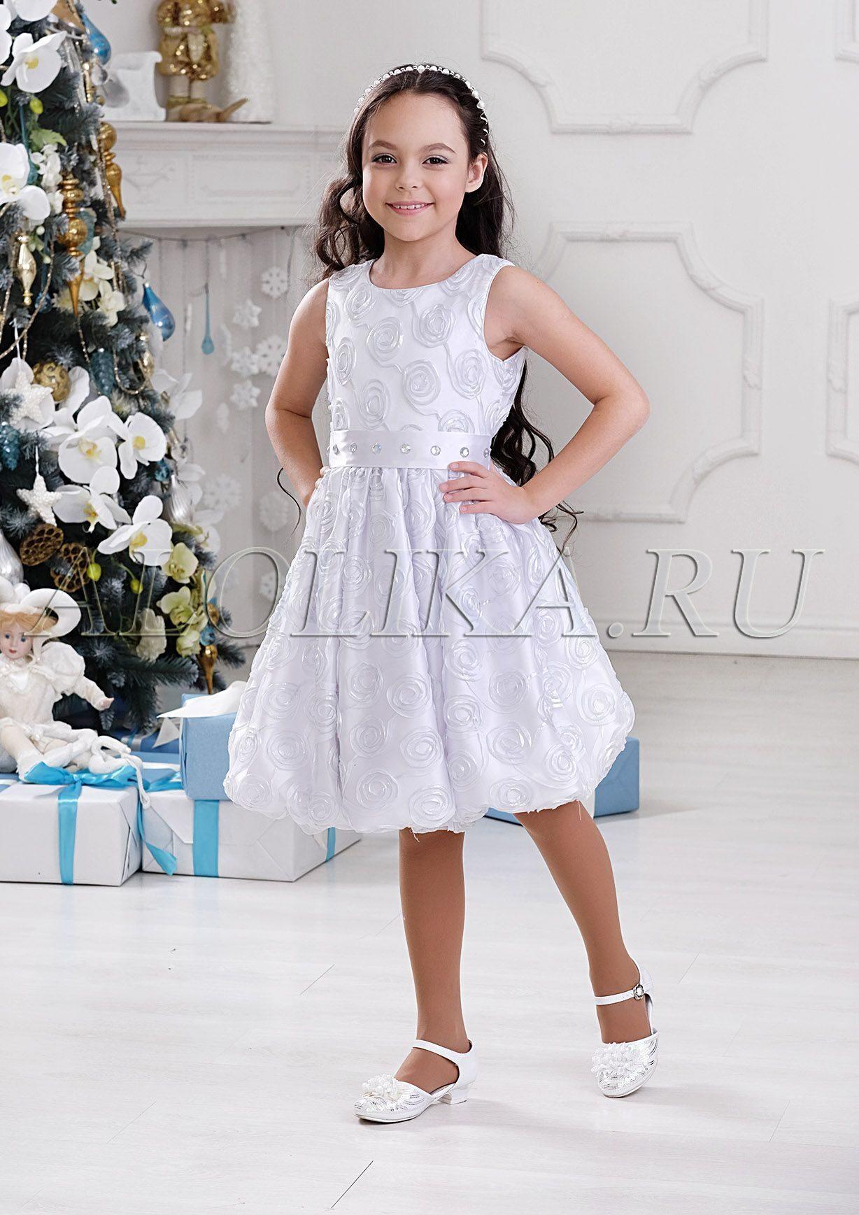 Белое платье хабаровск