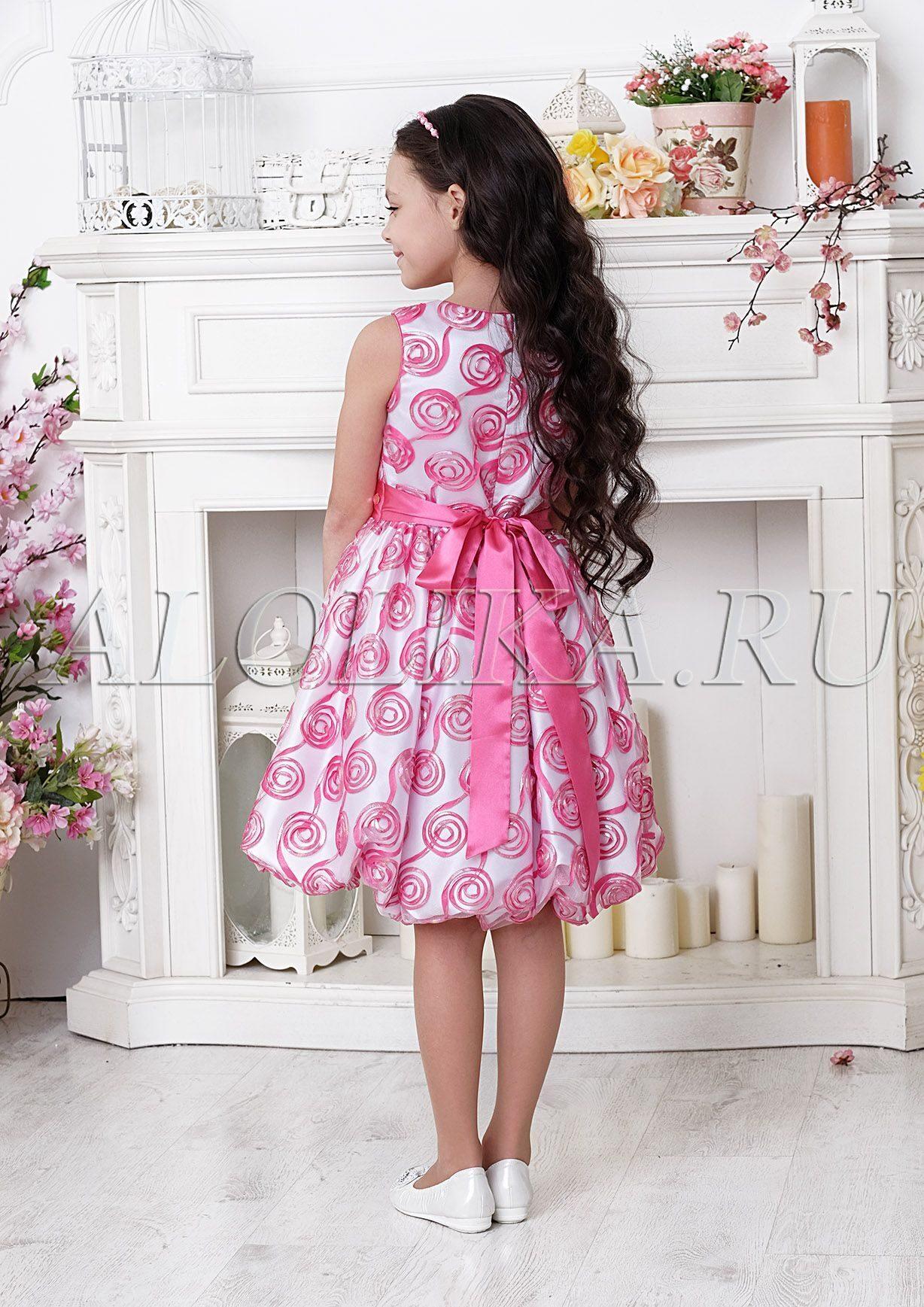 платье инсити с открытой спиной