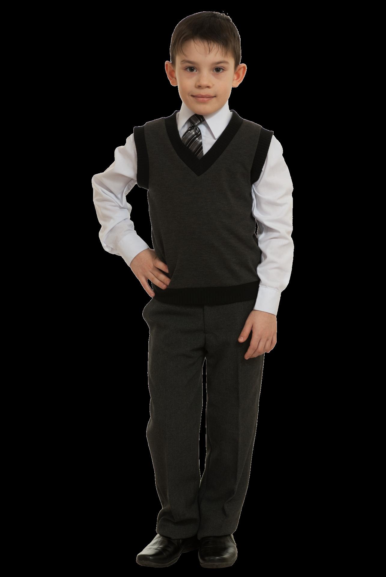 купить школьные брюки для мальчика в москве