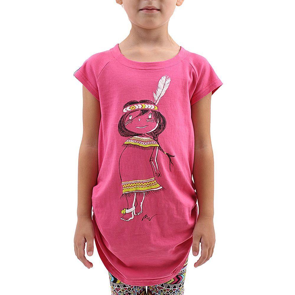 ad545b13dd5a5 Тунику для девочки купить в Хабаровске, летняя одежда для девочки ...