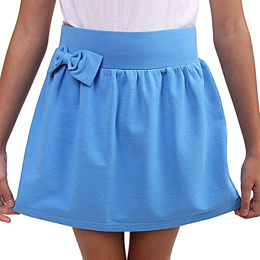 c08f2714e8cdb Купить летнюю одежду для девочек в Хабаровске, детская одежда на ...
