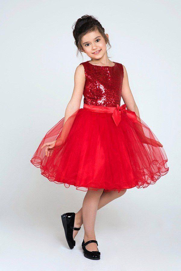 3288b6cd3c4 Интернет-магазин детской одежды в Хабаровске. Нарядные платья ...