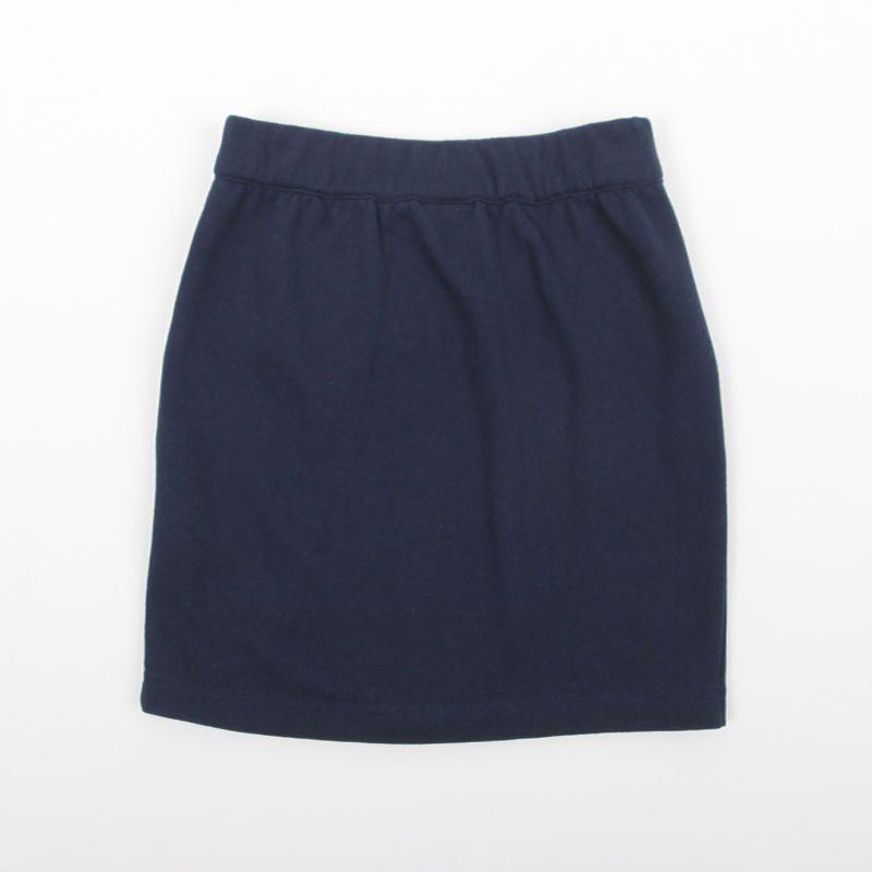 ec5f7e3628a Купить юбку для девочки в интернет-магазине дешево Хабаровск