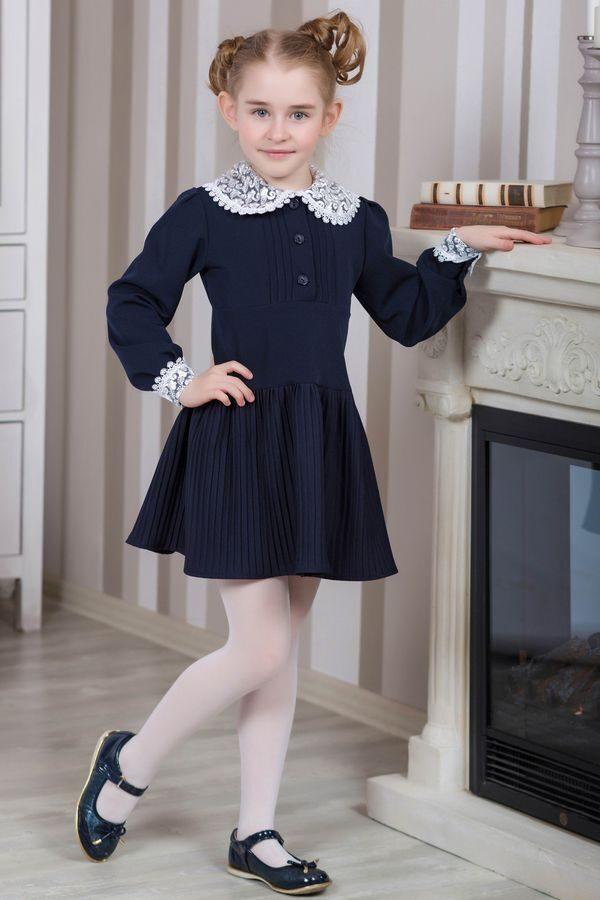 40018b2668b Платье школьное интернет магазин Хабаровск