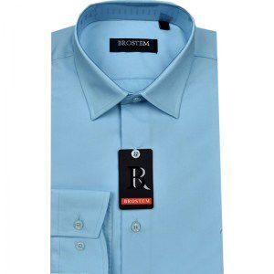e411491ab8e Купить школьную сорочку Хабаровск